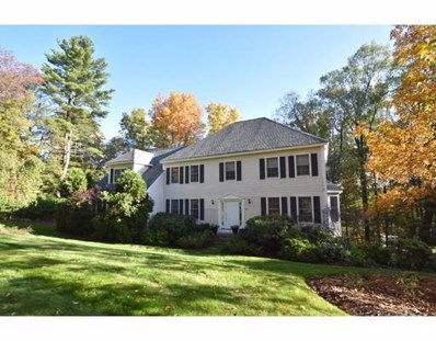 634 Sudbury St, Marlborough, MA 01752 - MLS#: 72243012
