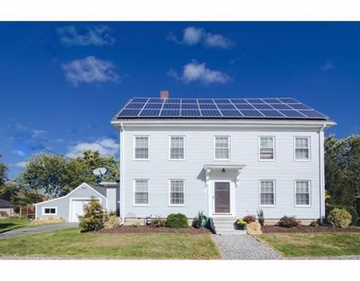 26 Forest Ave., Essex, MA 01929 - MLS#: 72243231