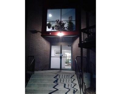 170 Highland Street UNIT 216, Taunton, MA 02780 - MLS#: 72243796