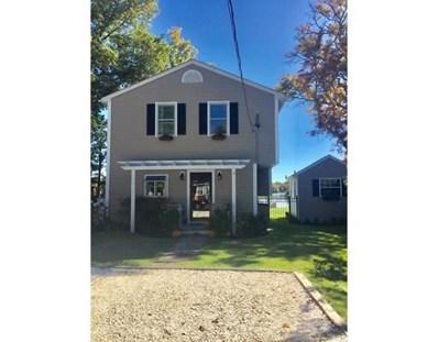 68 Lakeside Ave, Dartmouth, MA 02747 - MLS#: 72243995