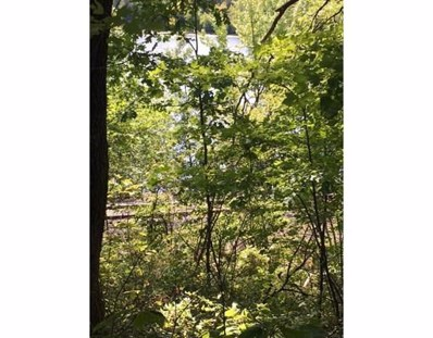0 Lot F1 Rogers Field Rd, Clinton, MA 01510 - MLS#: 72244036