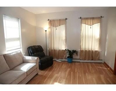 60 Green St, Malden, MA 02148 - MLS#: 72244113