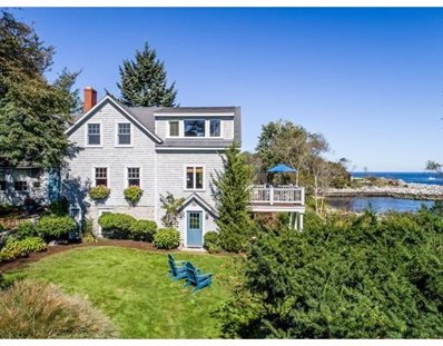 12 Wharf Road, Rockport, MA 01966 - MLS#: 72244382