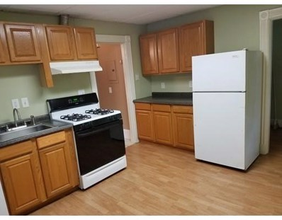 23 Rockwell St UNIT 2, Malden, MA 02148 - MLS#: 72244729
