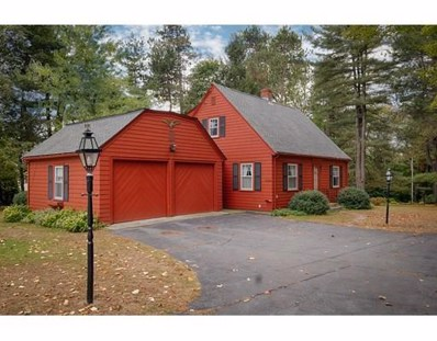 1174 Main Street, Leominster, MA 01453 - MLS#: 72244921