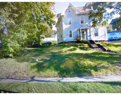 114 Harvard, Everett, MA 01821 - MLS#: 72245354