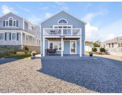 206A Phillips Road, Sandwich, MA 02563 - MLS#: 72245406