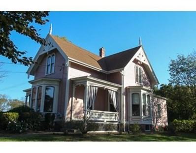 976 Main St, Warren, RI 02885 - MLS#: 72245444