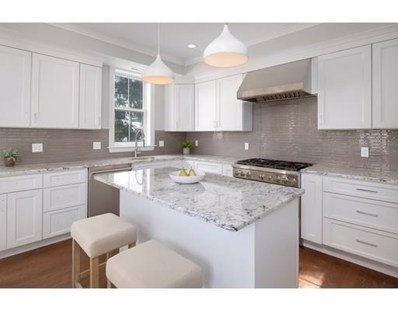 1514 Columbia Rd UNIT PH, Boston, MA 02127 - MLS#: 72246183
