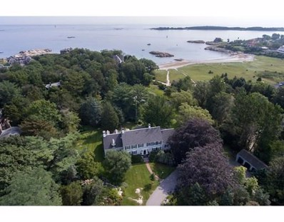 159 Atlantic Ave, Cohasset, MA 02025 - MLS#: 72246910