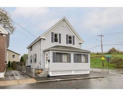 67 Ord St, Salem, MA 01970 - MLS#: 72247904