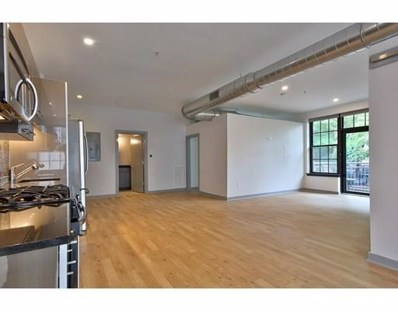 944 Dorchester UNIT 12, Boston, MA 02125 - MLS#: 72247990