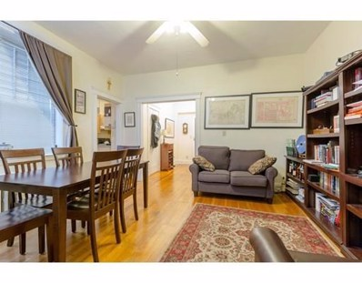 1945 Commonwealth Ave UNIT 4, Boston, MA 02135 - MLS#: 72248366