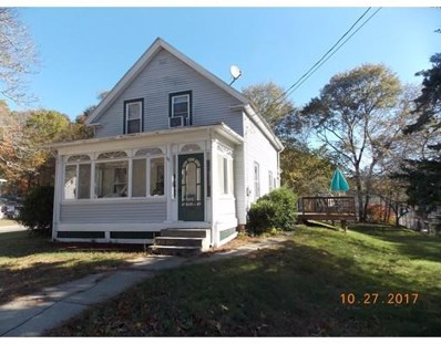 47 Lake St, Hudson, MA 01749 - MLS#: 72248610