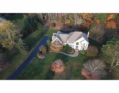 120 Hidden Valley Road, Groton, MA 01450 - MLS#: 72248753