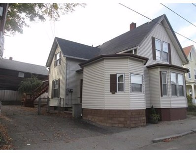 56 Chase Ave, Webster, MA 01570 - MLS#: 72248802