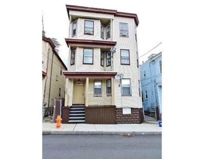 150 Maverick Street UNIT 2, Chelsea, MA 02150 - MLS#: 72249360