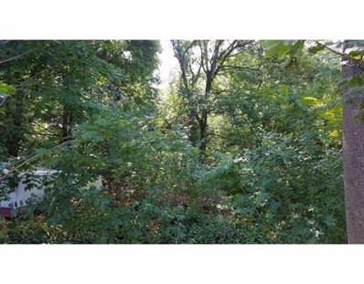 Lot21 Morton Hill Ave, Lynn, MA 01902 - MLS#: 72250113