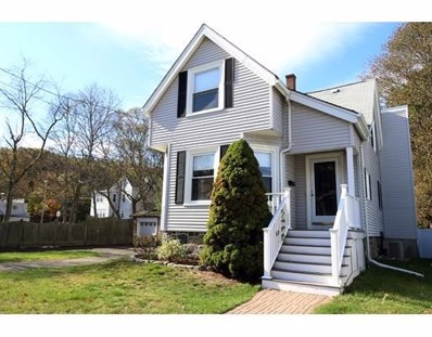 2 Swains Pond Ave, Melrose, MA 02176 - MLS#: 72250569