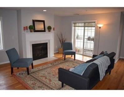 7 Conant Rd UNIT 70, Winchester, MA 01890 - MLS#: 72251262