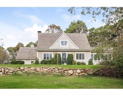 149 Old Jail Lane, Barnstable, MA 02630 - MLS#: 72251685