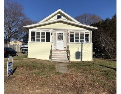 190 Grandview Ave, Somerset, MA 02726 - MLS#: 72251925