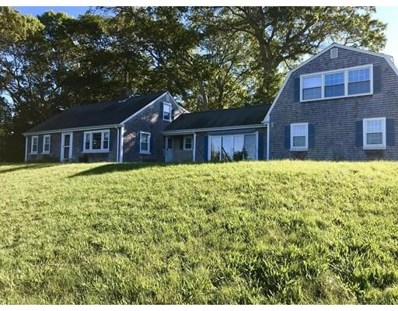 28 Lake St, Acushnet, MA 02743 - MLS#: 72251934