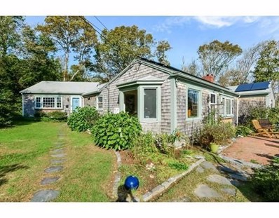 1664 Main Rd, Westport, MA 02790 - MLS#: 72252136