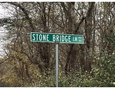4 Stonebridge Ln, Dartmouth, MA 02748 - MLS#: 72252274