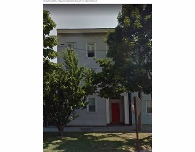 16 Gore St, Cambridge, MA 02141 - MLS#: 72252887