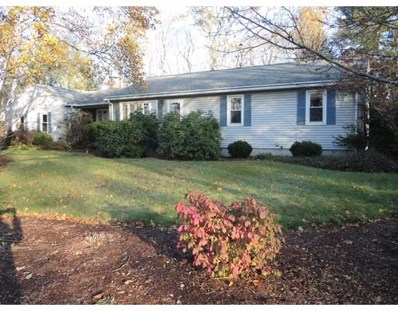423 Central Ave, Seekonk, MA 02771 - MLS#: 72253359