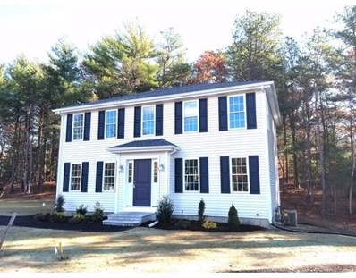 5 Winter Hollow, Plymouth, MA 02360 - MLS#: 72253694