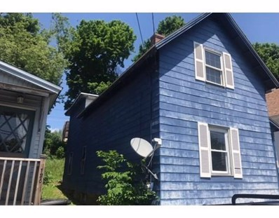 126 River Street, Southbridge, MA 01550 - MLS#: 72254295