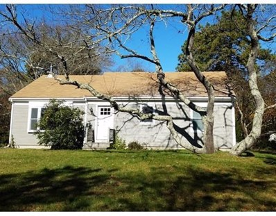114 Columbia Ave., Barnstable, MA 02648 - MLS#: 72254481