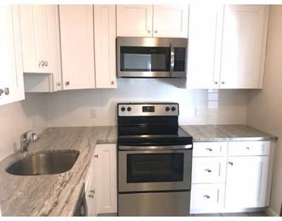 2 Tara UNIT 5, Weymouth, MA 02188 - MLS#: 72254554