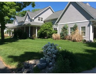 116 Grandview Ave, West Springfield, MA 01089 - MLS#: 72254564