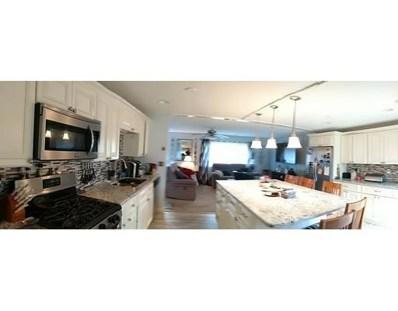 15 Utica Lane, Dartmouth, MA 02748 - MLS#: 72254666