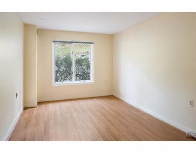 100 Rosemary Way UNIT 131, Needham, MA 02494 - MLS#: 72255348
