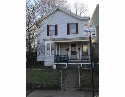 44 Cogswell Ave, Cambridge, MA 02140 - MLS#: 72255945