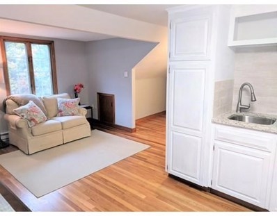 557 Dutton Rd UNIT 6, Sudbury, MA 01776 - MLS#: 72255995