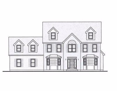 6 (Lot 4) Redwood Circle, Norfolk, MA 02056 - MLS#: 72256886