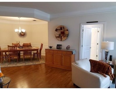 130 Trotter Road UNIT 213, Weymouth, MA 02190 - MLS#: 72257614