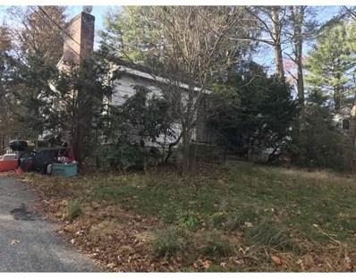 20 Ridgeway Road, Concord, MA 01742 - MLS#: 72257741