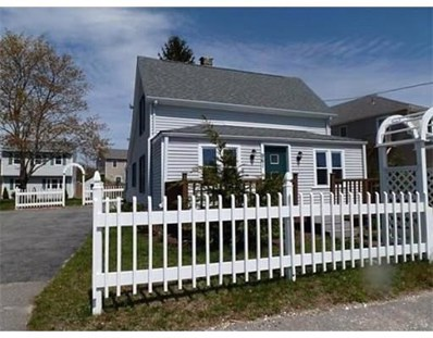 961 Point Rd, Marion, MA 02738 - MLS#: 72257778