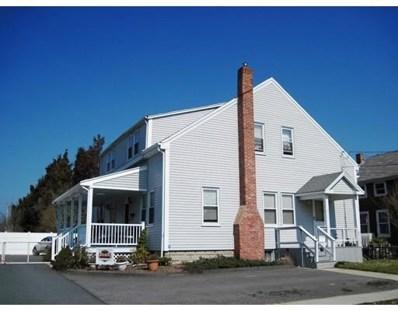 42 Bridge Street, Fairhaven, MA 02719 - MLS#: 72258024