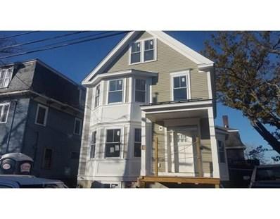 30 Port Norfolk Street, Boston, MA 02122 - MLS#: 72258213