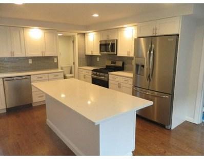 92 Undine Ave, Winthrop, MA 02152 - MLS#: 72259069