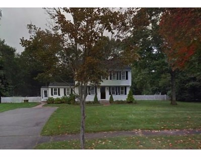 28 Charlotte Dr, Plymouth, MA 02360 - MLS#: 72259204