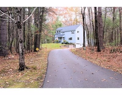 178 Virginia Farme, Carlisle, MA 01741 - MLS#: 72259434