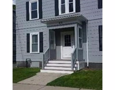 32 Hamilton Ave UNIT 2, Lynn, MA 01902 - MLS#: 72259772
